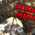 Hundreds of Pangolins Seized in Two Busts Over the Past Week